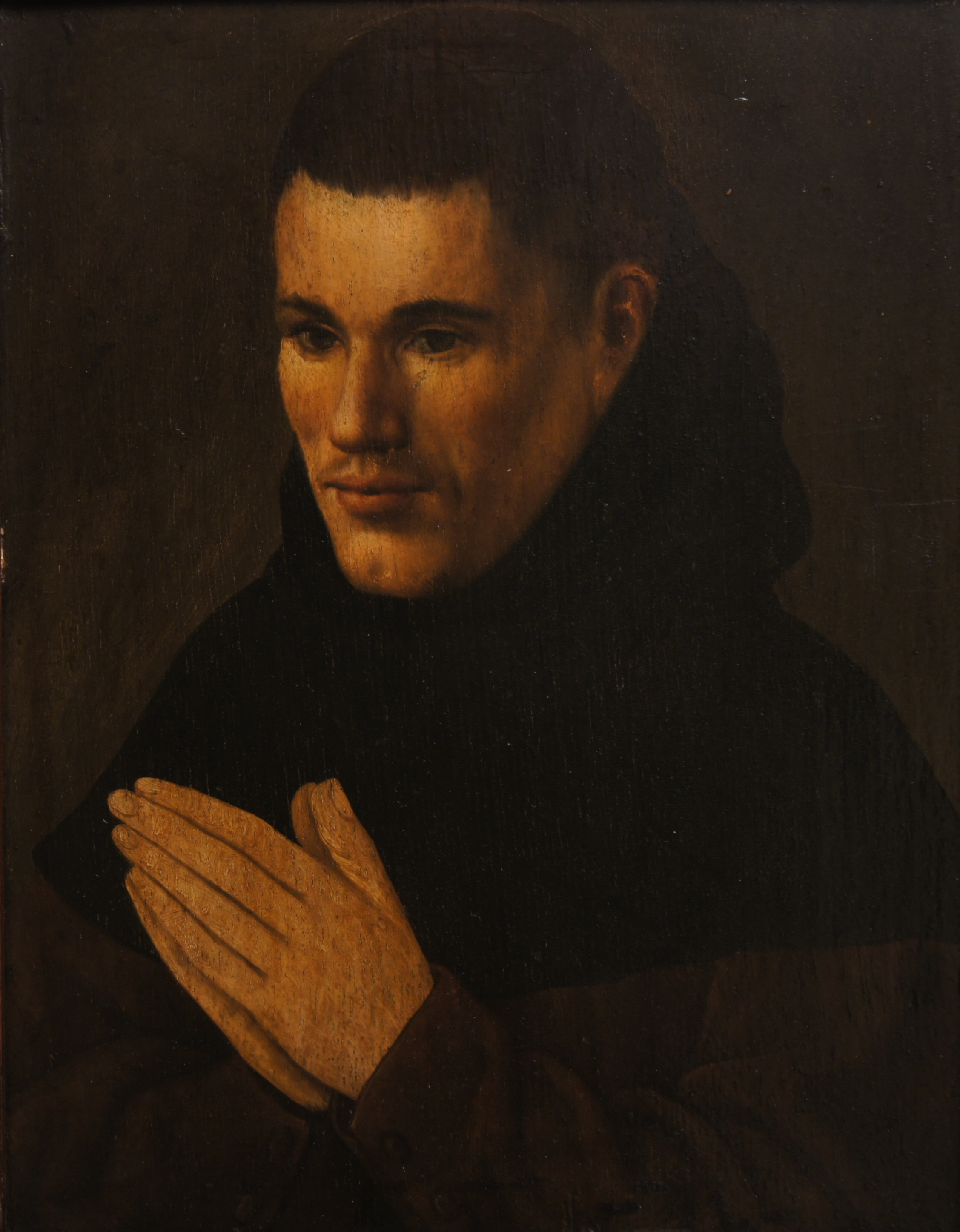 Gregorius Hendricksz Simpernel