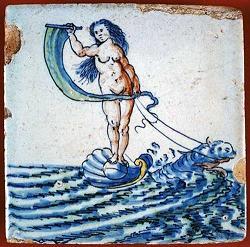 vrouwefortuna-zeewezenmetdefortuin-historisch_museum_rotterdam-50