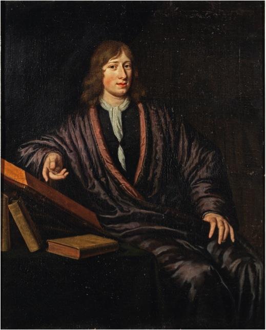 CasparBrandt
