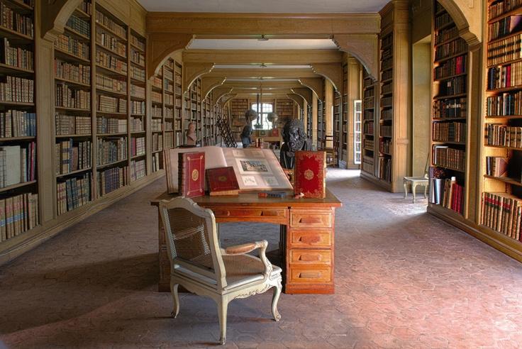 Prijsbandbibliotheek