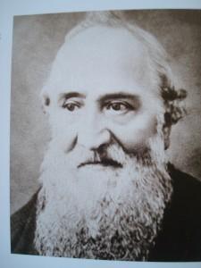 Martinus Hendrik Kluitman (1808-1882)