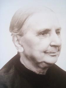 Alida Charlotte Wuijster (1813-1901)