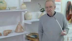 Adrie Moerings (1939-2010)