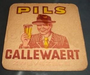Bij._Callewaert_Bieren_Pils_Retroscoop_