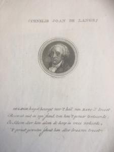 Lange1