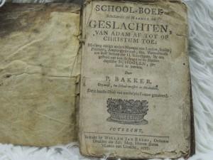 School-boeck1