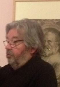 Twee dwarsdenkers in beeld. Van Rossum en Coornhert in de zaal over de Goudse Vrijheid