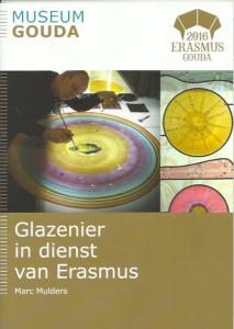 glazenier