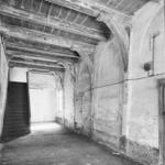 Collatiehuis14