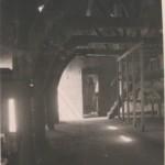 Collatiehuis18
