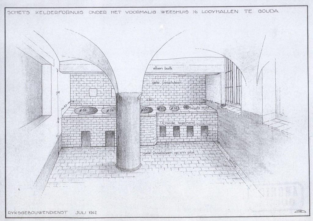 Collatiehuis2