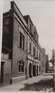 Collatiehuis23