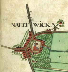 Naaldwijkje23