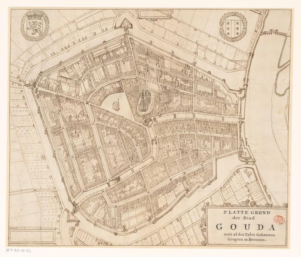 Gouda-1615