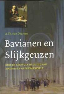 Bavianen-en-slijkgeuzen-A.Th_.-van-Deursen